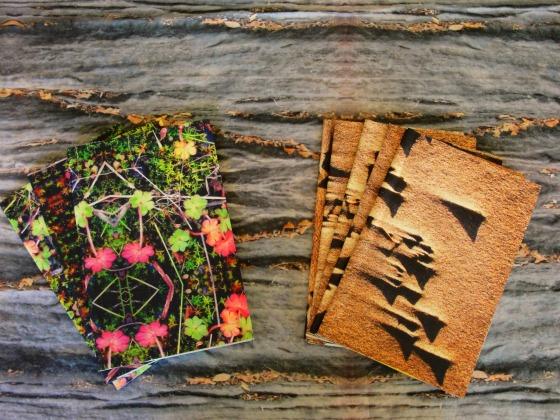 D & H Notebooks