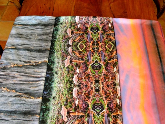 Three Tablecloths Final